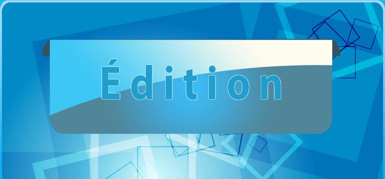 Beltys : Création/réalisation de plaquettes, logos, catalogues, chartes graphiques, documents…
