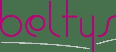 BELTYS - agence de communication pour l'internet, l'édition et la signalétique