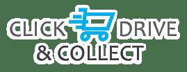 Drive - Click & Collect Beltys, la solution numérique des pisciniers