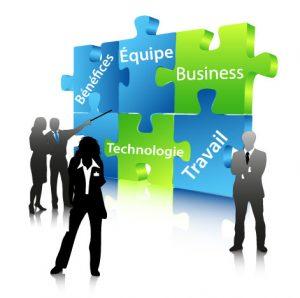 Sites collaboratifs : Beltys propose des solutions pratiques et abordables.