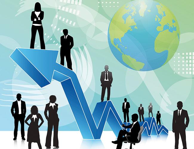 Beltys Formation web marketing