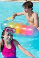 Beltys crée des sites vitrines pour les piscinistes
